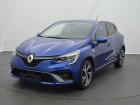 Renault Clio 1.0 TCe 100ch RS Line - 20 Bleu à Mérignac 33
