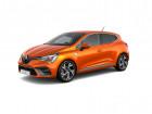 Renault Clio 1.0 TCe 100ch RS Line Orange 2021 - annonce de voiture en vente sur Auto Sélection.com