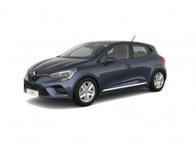 Renault Clio neuve à LANNEMEZAN