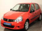 Renault Clio 1.2  CAMPUS Rouge à Brest 29