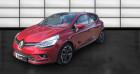 Renault Clio 1.2 TCe 120ch energy Intens 5p Rouge à La Rochelle 17
