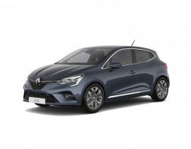 Renault Clio neuve à LAMBALLE-ARMOR