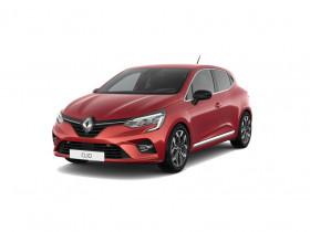 Renault Clio neuve à Langon