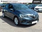 Renault Clio 1.5 Blue dCi 115ch Business 6cv Gris à Pont-l'Évêque 14