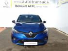 Renault Clio 1.5 Blue dCi 115ch Intens Bleu 2020 - annonce de voiture en vente sur Auto Sélection.com