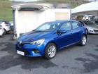 Renault Clio 1.5 Blue dCi 85ch Business Bleu à Millau 12