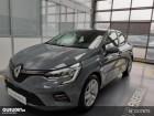 Renault Clio 1.5 Blue dCi 85ch Business Gris à Saint-Just 27
