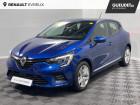 Renault Clio 1.5 Blue dCi 85ch Business Bleu à Évreux 27