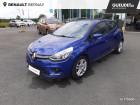 Renault Clio 1.5 dCi 75ch energy Business 5p Euro6c Bleu à Bernay 27