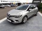 Renault Clio 1.5 dCi 75ch energy Business 5p Euro6c Gris à Gournay-en-Bray 76