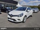 Renault Clio 1.5 dCi 75ch energy Business 5p Blanc à Deauville 14