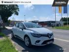 Renault Clio 1.5 dCi 75ch energy Business 5p  à Crépy-en-Valois 60