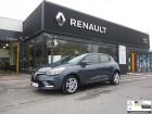 Renault Clio 1.5 DCI 75CH ENERGY BUSINESS 5P Gris à La Chapelle-Basse-Mer 44