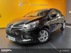 Renault Clio 1.5 dCi 75ch energy Trend 5p Euro6c Noir à Saint-Maximin 60