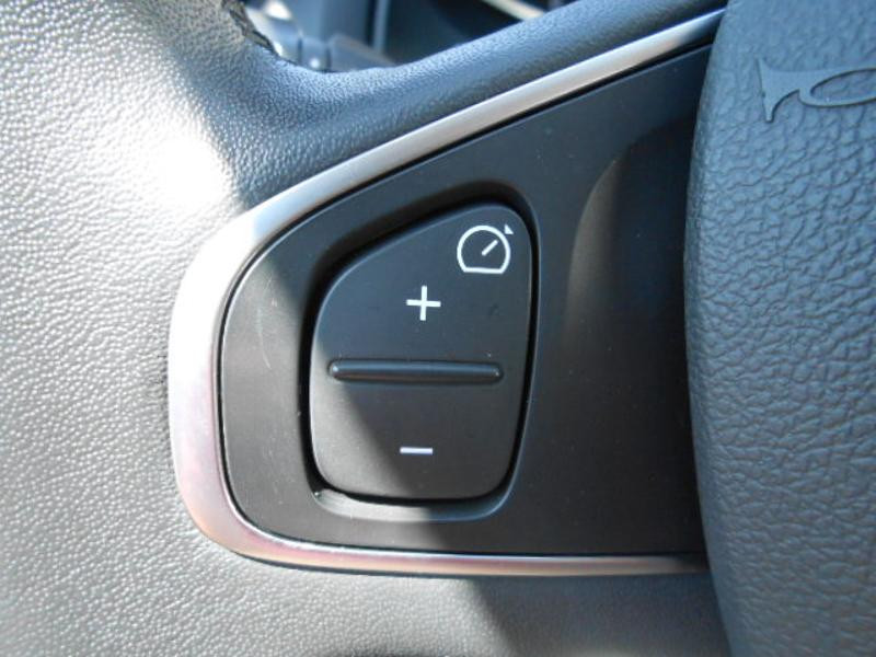 Renault Clio 1.5 dCi 75ch energy Zen 5p Blanc occasion à Rodez - photo n°15