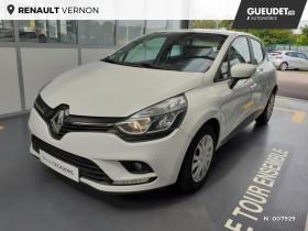 Renault Clio occasion à Saint-Just