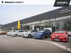 Renault Clio 1.5 dCi 90ch energy Business 5p Euro6c  à Seynod 74