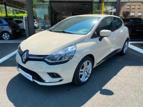 Renault Clio occasion à Figeac