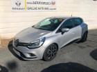 Renault Clio 1.5 dCi 90ch energy Intens 5p Euro6c  à Gaillac 81