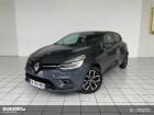 Renault Clio 1.5 dCi 90ch energy Intens 5p Euro6c Gris à Beauvais 60