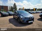 Renault Clio 1.5 dCi 90ch energy Intens 5p Euro6c Gris à Deauville 14