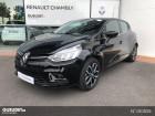 Renault Clio 1.5 dCi 90ch energy Intens 5p Noir à Chambly 60