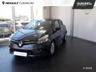 Renault Clio 1.5 dCi 90ch energy Intens 5p Gris à Clermont 60