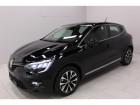 Renault Clio 1.6 E-TECH Hybride - 140 - BVA multi-modes - 2021  V BERLINE Noir 2021 - annonce de voiture en vente sur Auto Sélection.com