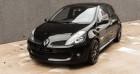Renault Clio 2.0 RS Noir à Reggio Emilia 42