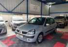 Renault Clio 2 1.4 98 Privilege  à Claye-Souilly 77