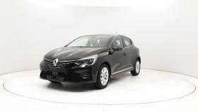 Renault Clio occasion à SAINT-GREGOIRE