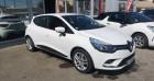 Renault Clio business pack Blanc à Les Pennes-Mirabeau 13