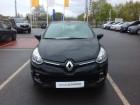 Renault Clio clio dci 75 energy business Noir à Châteaubriant 44