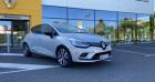 Renault Clio CLIO IV INITIAL PARIS DCI 110CV Gris 2017 - annonce de voiture en vente sur Auto Sélection.com