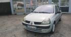 Renault Clio CONFORT Gris à Les Pennes-Mirabeau 13