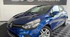 Renault Clio IV (2) 1.2 16V 75 LIFE Bleu à DOUAI 59