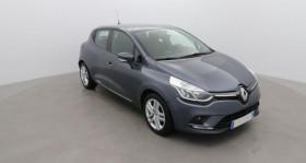 Renault Clio occasion à CHANAS