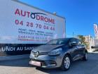 Renault Clio IV 0.9 TCe 90ch Trend (Clio 4) - 60 000 Kms  à Marseille 10 13