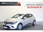 Renault Clio IV 1.2 16V 75 Trend Gris à TARBES 65