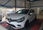 Renault Clio IV 1.5 dCi 75 Intens  à Claye-Souilly 77