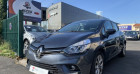 Renault Clio IV 1.5 dCi 90ch energy Business EDC Blanc à HERBLAY 95