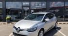Renault Clio IV 1.5 DCI ENERGY Expression Gris à FOETZ L-