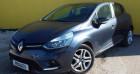 Renault Clio IV BUSINESS dCi 75 Energy Gris à Fontenay-le-vicomte 91