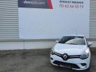 Renault Clio IV BUSINESS dCi 75 Energy Blanc à Moncassin 32