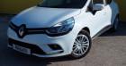 Renault Clio IV BUSINESS dCi 90 E6C Blanc à Fontenay-le-vicomte 91