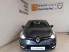 Renault Clio IV BUSINESS dCi 90 E6C Gris à PLOUMAGOAR 22