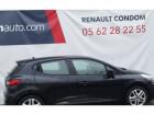 Renault Clio IV BUSINESS dCi 90 Energy eco2 82g Noir à Condom 32