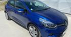 Renault Clio IV BUSINESS TCe 90 E6C Business Bleu 2019 - annonce de voiture en vente sur Auto Sélection.com