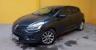 Renault Clio IV dCi 110 Energy Intens Gris à Fontenay-le-vicomte 91