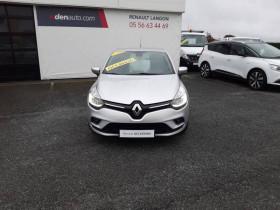 Renault Clio occasion à Langon